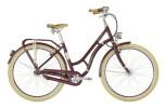 Citybike Bergamont Summerville N7 CB Blackberry