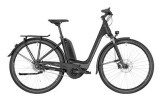 E-Bike Bergamont E-Horizon N7 FH 400 Wave