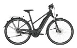 E-Bike Bergamont E-Horizon N7 FH 400 Lady
