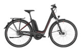 E-Bike Bergamont E-Horizon N8 FH 500 Wave