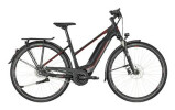 E-Bike Bergamont E-Horizon N8 FH 500 Lady