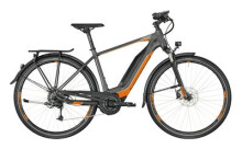 E-Bike Bergamont E-Horizon 6.0 Gent