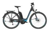 E-Bike Bergamont E-Horizon 7.0 Wave