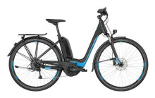 E-Bike Bergamont E-Horizon 7.0 Wave