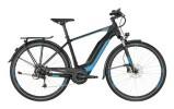 E-Bike Bergamont E-Horizon 7.0 Gent