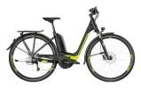 E-Bike Bergamont E-Horizon 8.0 Wave