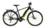 E-Bike Bergamont E-Horizon 8.0 Gent