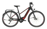 E-Bike Bergamont E-Horizon Elite Lady
