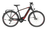 E-Bike Bergamont E-Horizon Elite Gent
