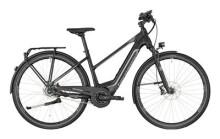 E-Bike Bergamont E-Horizon Ultra Lady