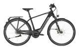 E-Bike Bergamont E-Horizon Ultra Gent
