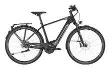 E-Bike Bergamont E-Horizon Ultra Gent