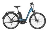 E-Bike Bergamont E-Ville Deore