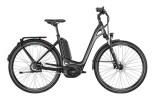 E-Bike Bergamont E-Ville N330