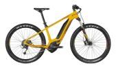 E-Bike Bergamont E-Revox 6.0 Plus