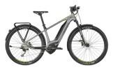 E-Bike Bergamont E-Revox 7.0 EQ