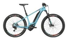 E-Bike Bergamont E-Revox 8.0 Plus