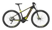 E-Bike Bergamont E-Revox Expert