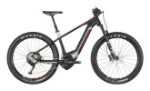 E-Bike Bergamont E-Revox Elite Plus