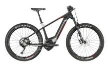 E-Bike Bergamont E-Revox Elite Plus