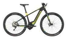 E-Bike Bergamont E-Revox Ultra