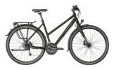 Trekkingbike Bergamont Vitess 6.0 Lady