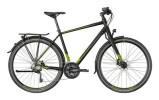 Trekkingbike Bergamont Vitess 7.0 Gent