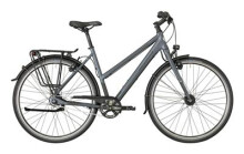 Citybike Bergamont Vitess N8 FH Lady