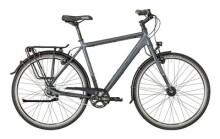Citybike Bergamont Vitess N8 FH Gent