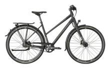 Citybike Bergamont Vitess N8 Belt Lady
