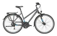 Trekkingbike Bergamont Horizon 3.0 Lady