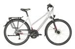 Trekkingbike Bergamont Horizon 4.0 Lady