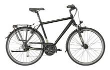 Trekkingbike Bergamont Horizon 5.0 Gent