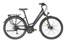 Trekkingbike Bergamont Horizon 6.0 Amsterdam