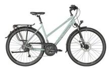 Trekkingbike Bergamont Horizon 6.0 Lady