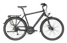 Trekkingbike Bergamont Horizon 6.0 Gent