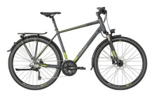 Trekkingbike Bergamont Horizon 7.0 Gent