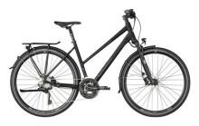 Trekkingbike Bergamont Horizon 9.0 Lady