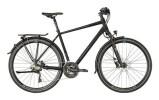 Trekkingbike Bergamont Horizon 9.0 Gent