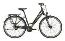 Citybike Bergamont Horizon N8 CB Amsterdam