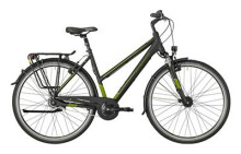 Citybike Bergamont Horizon N8 CB Lady