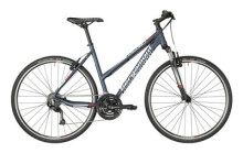 Crossbike Bergamont Helix 3.0 Lady