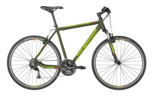 Crossbike Bergamont Helix 3.0 Gent