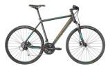 Crossbike Bergamont Helix 5.0 Gent