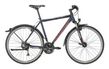 E-Bike Bergamont Helix 4.0 EQ Gent
