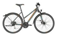 E-Bike Bergamont Helix 6.0 EQ Lady
