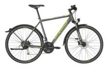 E-Bike Bergamont Helix 6.0 EQ Gent
