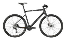 Crossbike Bergamont Sweep 4.0
