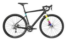 Rennrad Bergamont Grandurance CX 6.0