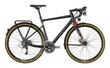 Rennrad Bergamont Grandurance RD 5.0